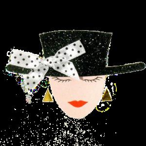 MayLee Logo image